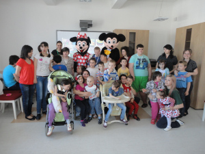 activitate-mickey-mouse