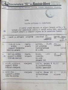 adamescu 1