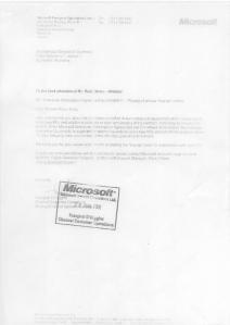 fujitsu siemens microsoft-001