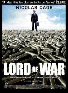 imgLord-of-War2-220x300
