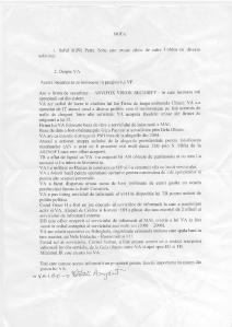 informare gelu oltean-017