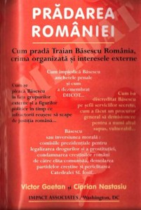 pradarea_romaniei