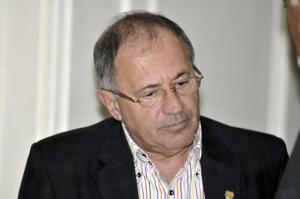 Sorin Rosca Stanescu